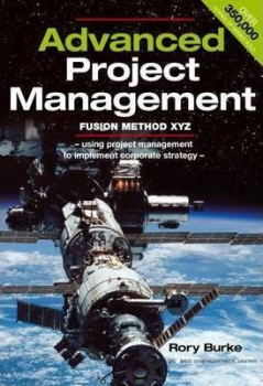 Advanced Project Management