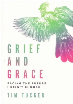Grief and Grace